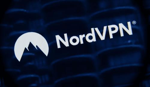 Компания NordVPN решила запустить bug bounty, информационная безопасность поступи онлайн Красноярск