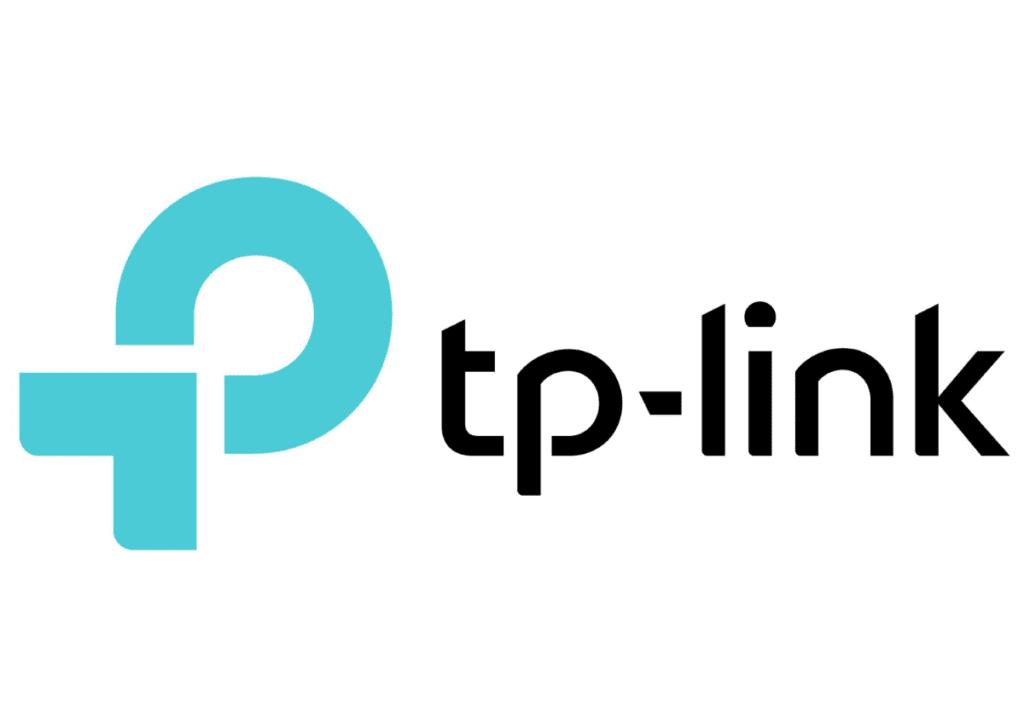 Маршрутизаторы TP-Link содержат критическую уязвимость, информационная безопасность специальность зарплата Пермь