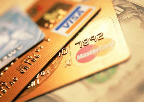 На продажу выставили данные 460 тысяч банковских карт, защита информации курс лекции Пермь