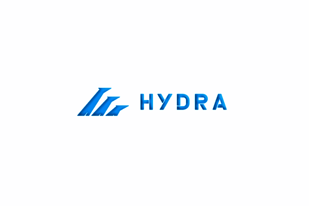 Нелегальная интернет-площадка Hydra хочет выйти на ICO, техническая защита информации обучение Пермь