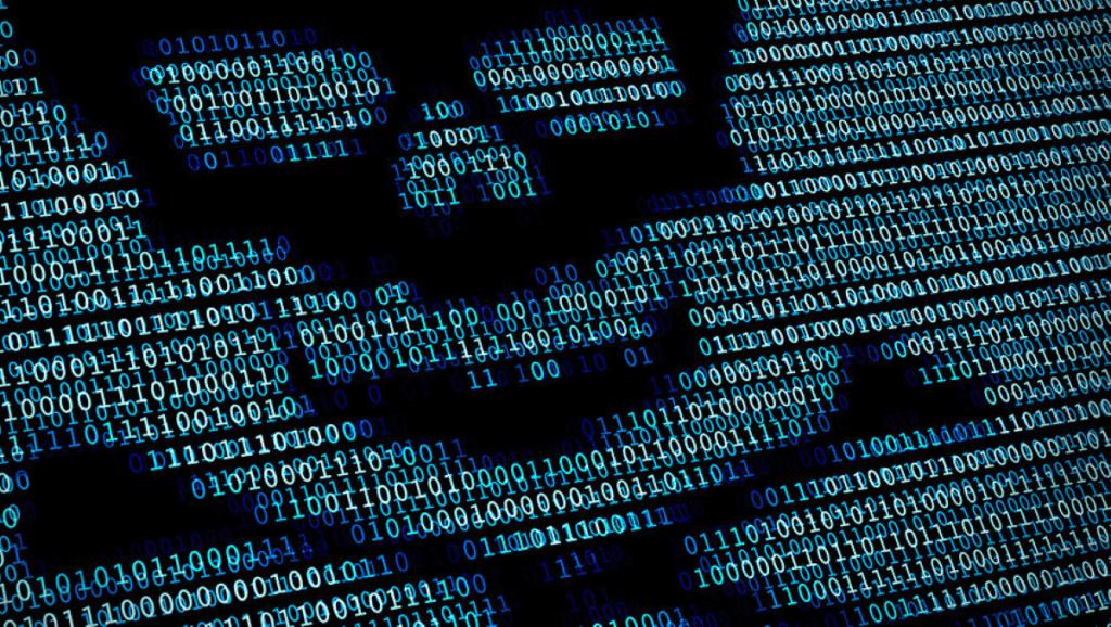 Новая уязвимость StrandHogg угрожает Android, курсы повышения квалификации по защите информации Красноярск