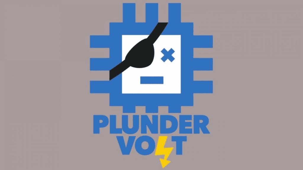 Plundervolt угрожает процессорам Intel, курс по кибербезопасности секреты хакеров Пермь