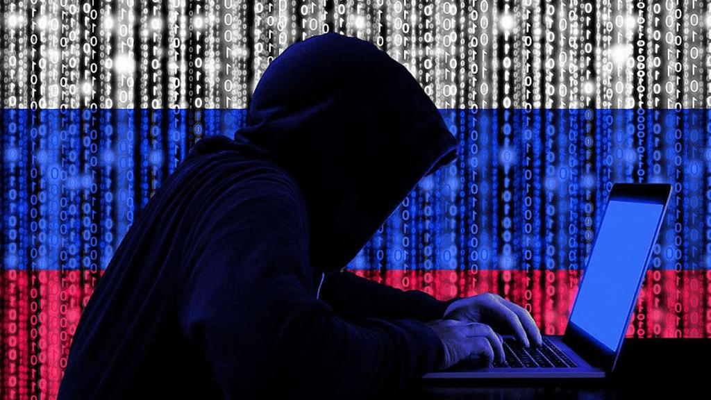 Полицейские задержали создателя банкера NeverQuest, защита информации Уфа
