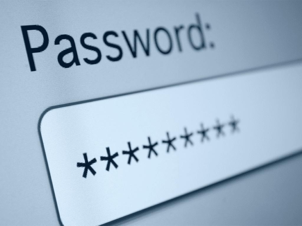 Пользователи Microsoft используют одни и те же пароли, информационная безопасность ВУЗы магистратура Красноярск