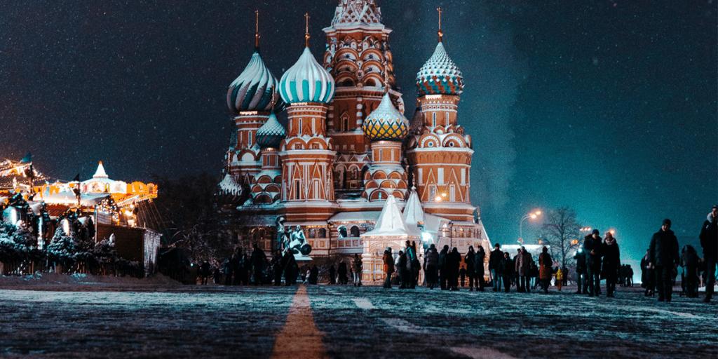 Произошла утечка данных на сайте Job in Moscow, полный курс по кибербезопасности Красноярск