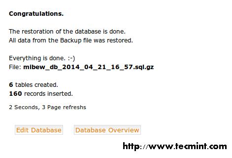 restore_3_progress_done