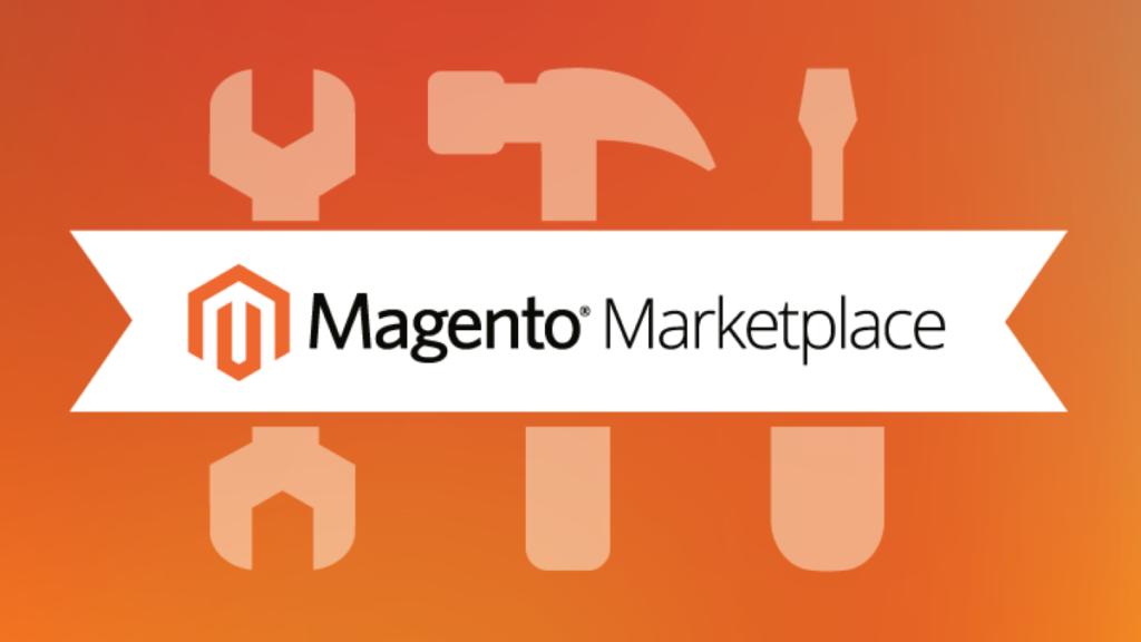 Сайт известной компании Magento Marketplace был взломан, информационная безопасность поступи онлайн Уфа