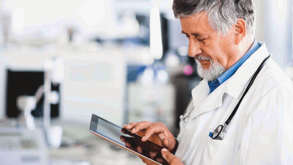 В даркнете продают данные медицинских карт, обучение техническая защита информации Пермь