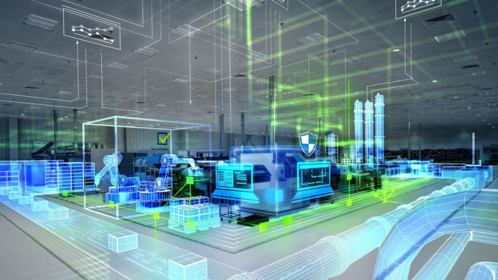В коде Siemens обнаружены «логические бомбы», защита информации в Internet исследовательская работа Пермь