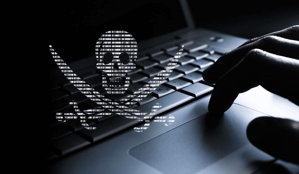 В сети закрыли более 30 тысяч пиратских сайтов, защита информации курс лекции Красноярск