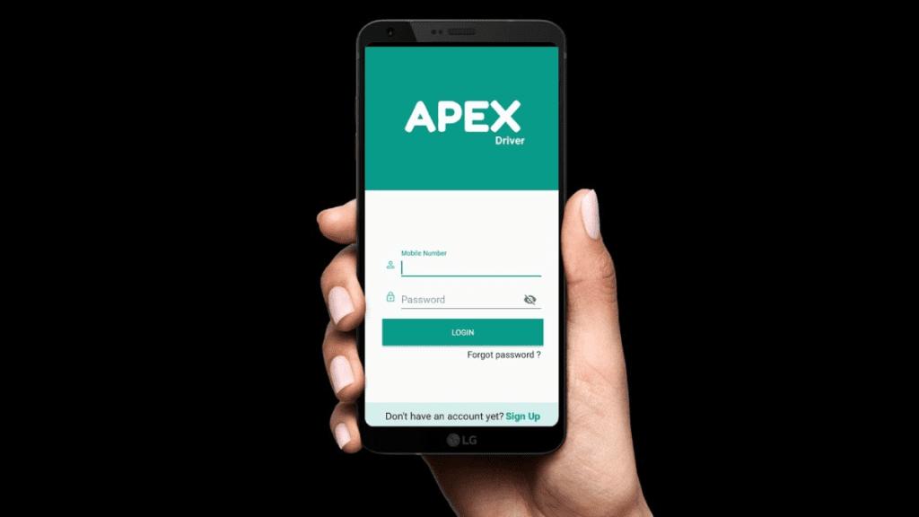 Вирус для Android выдает себя за популярный чат, обучение техническая защита информации Красноярск