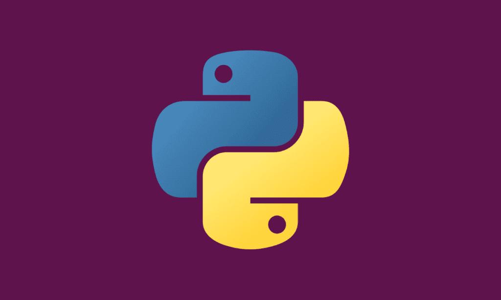 Вредоносные библиотеки Python воровали ключи разработчиков, техническая защита информации обучение Красноярск