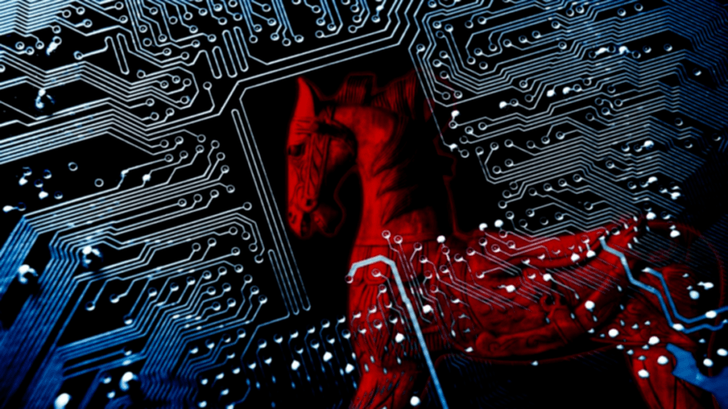 Faketoken оскорбляет пользователей, специалист по защите информации в телекоммуникационных системах и сетях Воронеж