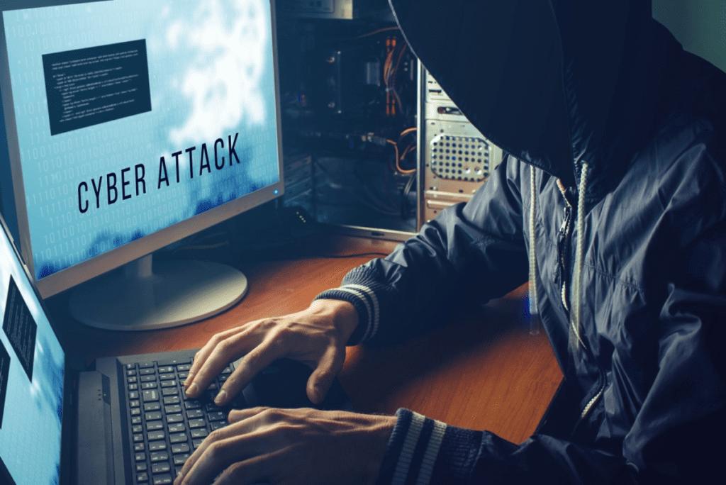 Хакеры из Silence начали атаковать финансовые организации, информационная безопасность ВУЗы магистратура Воронеж