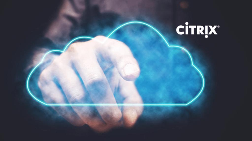 Из-за уязвимости в Citrix могут пострадать 80 тысяч компаний, курс по кибербезопасности секреты хакеров Воронеж