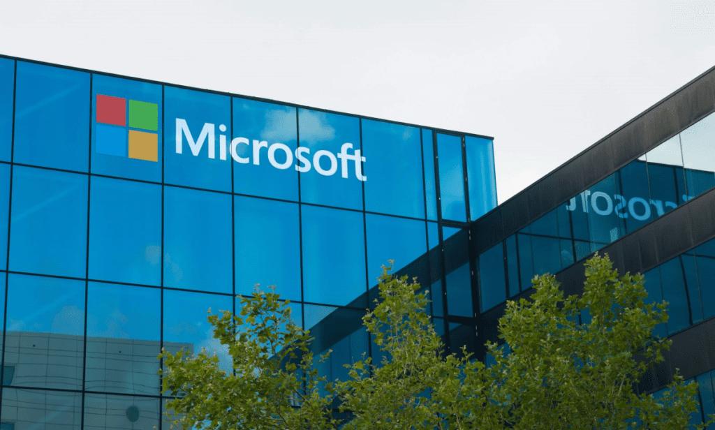 Под контролем Microsoft оказалось 50 хакерских доменов, обучение техническая защита информации Воронеж