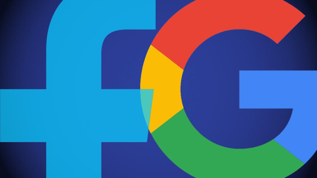 Посадили хакера, обманувшего Facebook и Google, CCNA Cyber Ops Воронеж
