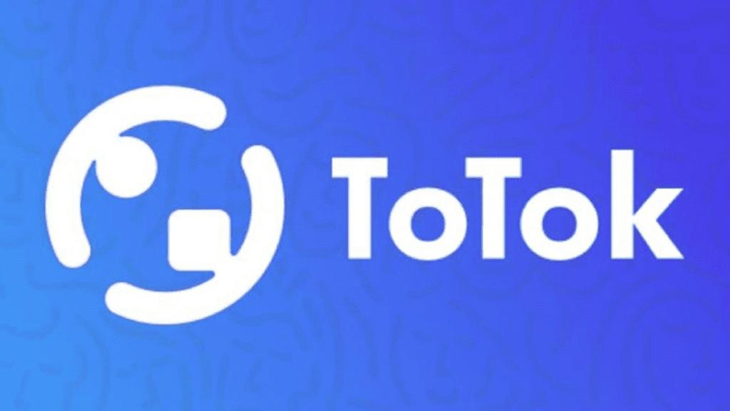 Приложение ToTok массово следит за пользователями, курсы переподготовки по информационной безопасности Воронеж