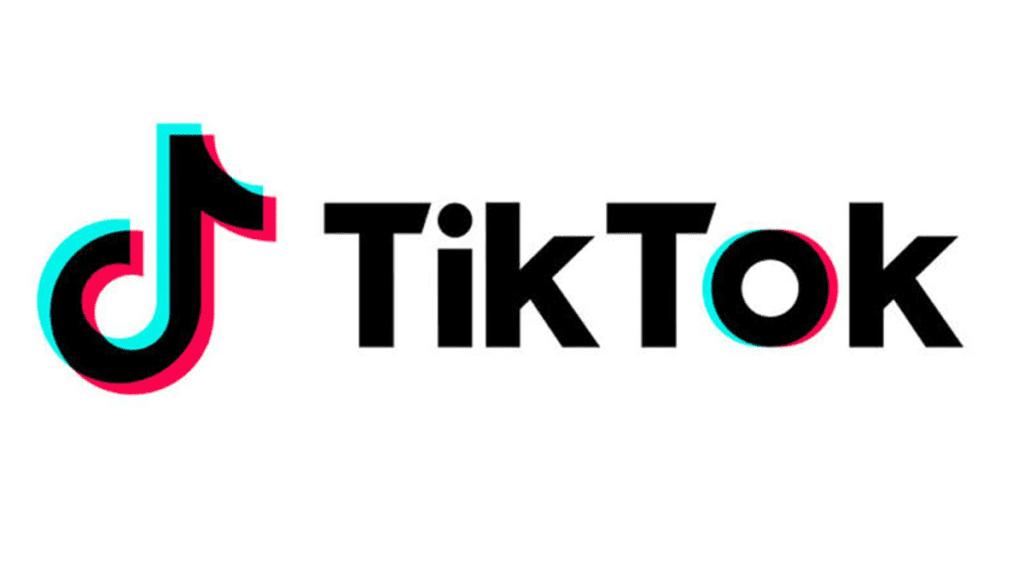 Приложения TikTok можно взломать с помощью SMS, основы кибербезопасности в информационно образовательном пространстве Воронеж