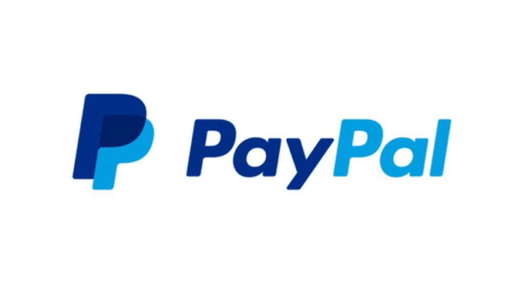 Уязвимость в PayPal раскрывала данные учетной записи, специалист по защите информации резюме Воронеж