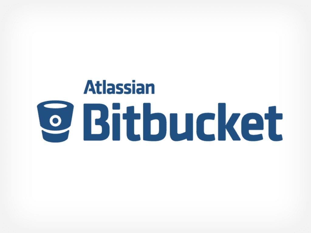 Bitbucket распространял опасный вирус, CCNA Cyber Ops Крым