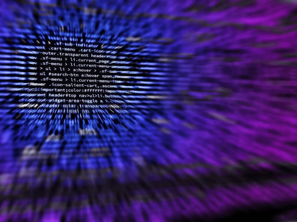 Хакеры шифровальщика REvil требуют огромные выкупы, информационная безопасность курсы повышения квалификации Волгоград