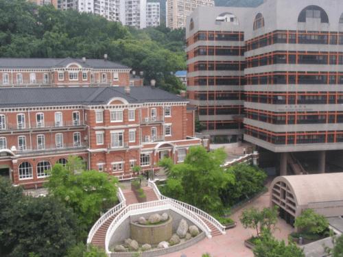 Хакеры Winnti принялись атаковать университеты в Гонконге, защита информации Волгоград