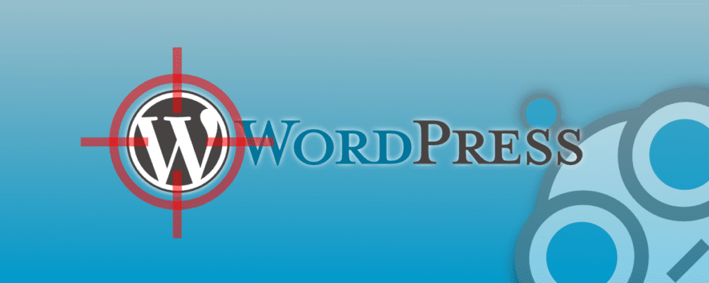 Исследователи нашли вредоносный WordPress-ботнет, информационная безопасность поступи онлайн Киев