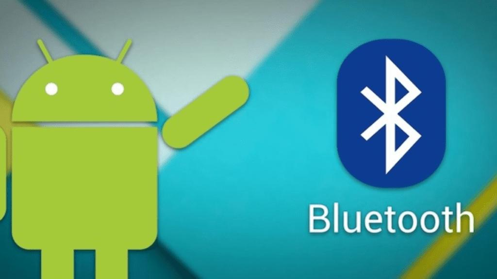 Обнаружен критический баг в Bluetooth для Android, CCNA Cyber Ops Киев