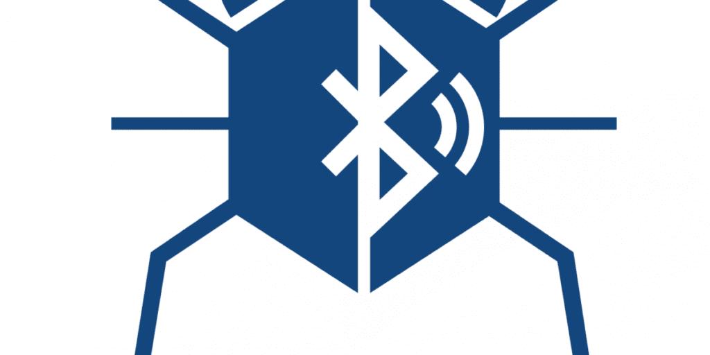 Продуктам с Bluetooth Low Energy грозит целый пакет уязвимостей, кибербезопасность обучение Киев