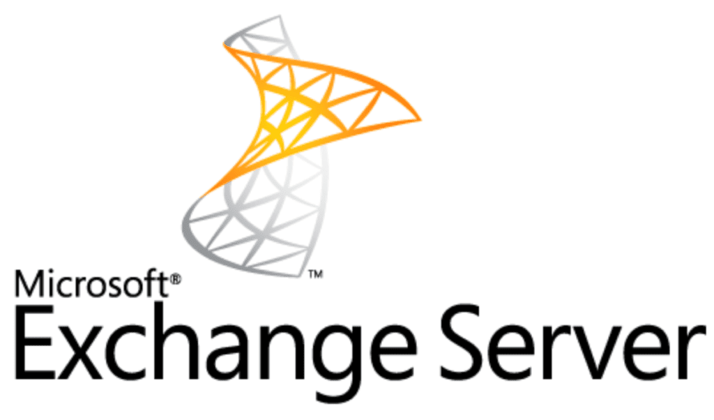Серверы Exchange небезопасны для пользователей, курсы повышения квалификации по защите информации Киев