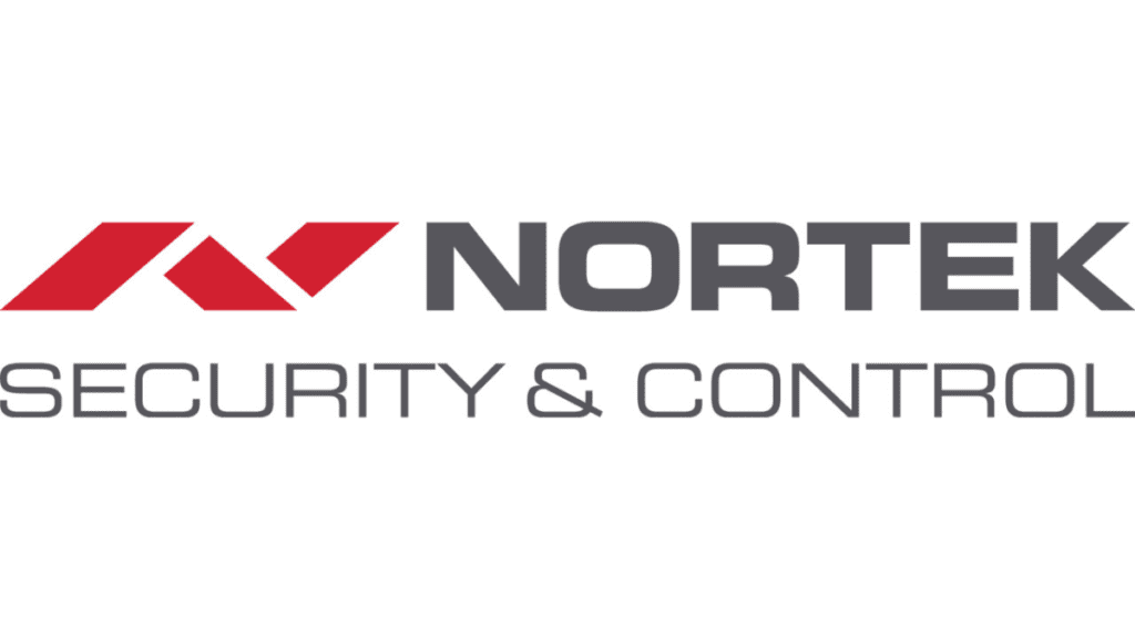 Системы контроля доступа уязвимы перед хакерами, информационная безопасность специальность зарплата Волгоград
