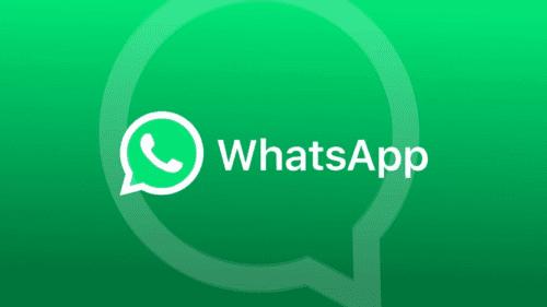 Уязвимость в WhatsApp открывала доступ к файлам, специалист по защите информации в телекоммуникационных системах и сетях Волгоград