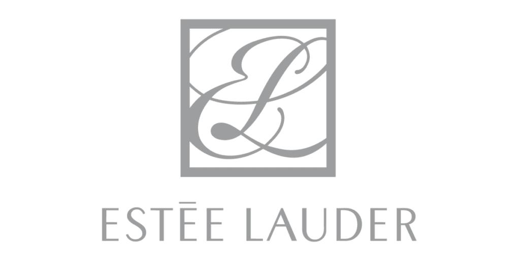 В сеть попало более 440 миллионов учетных записей от компании Estée Lauder, основы кибербезопасности курс Киев