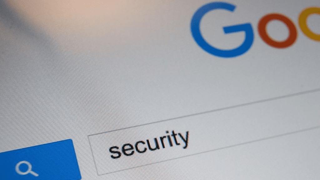 За найденные баги Google выплатил 6,5 миллионов долларов, информационная безопасность обучение Волгоград