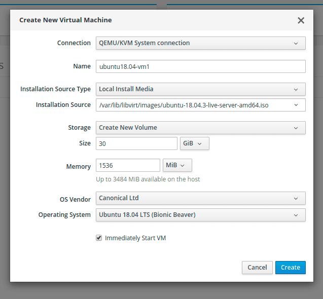 Add-New-Virtual-Machine-in-KVM