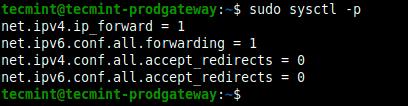Load-Sysctl-Kernel-Settings