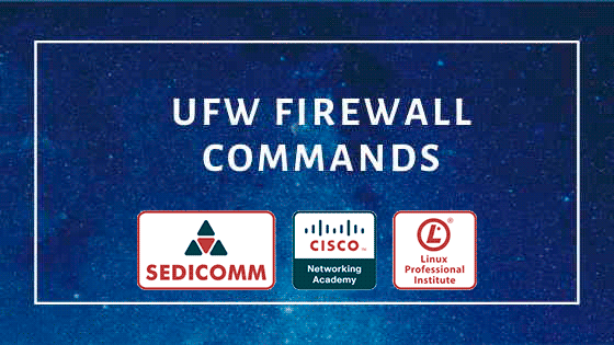 Top-25-ufw-firewall-commands-every-Linux-Admin-Should-Know-1