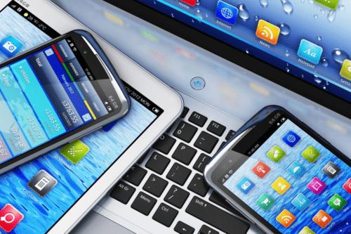 Из-за уязвимости LTE в опасности находятся все смартфоны, информационная безопасность курсы онлайн Харьков