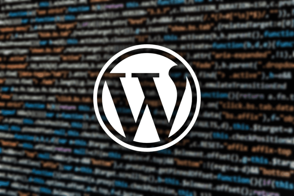 На Apache Struts и WordPress приходится 55 % всех уязвимостей, информационная безопасность магистратура ВУЗы Харьков