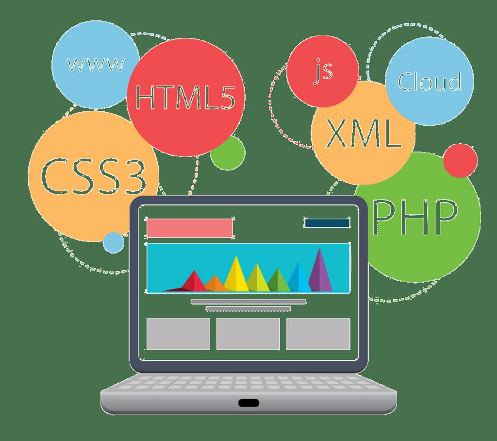 Обнаружено 23 уязвимых веб-приложения, техническая защита информации обучение Харьков