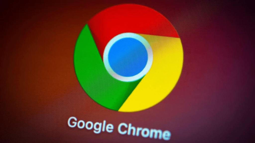 Релиз Chrome 81 перенесли из-за коронавируса, специалист по защите информации в телекоммуникационных системах и сетях Харьков