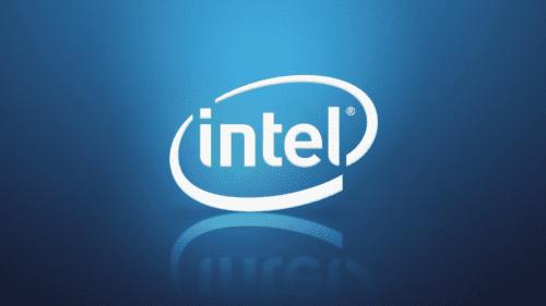 В процессорах Intel обнаружена неустранимая уязвимость, кибербезопасность обучение Харьков