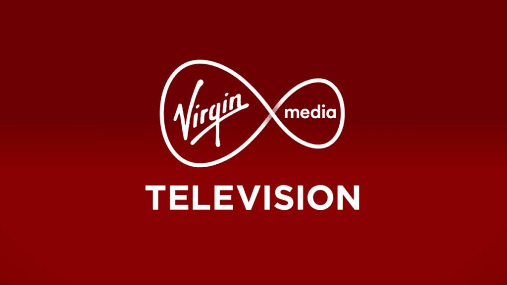 В сеть попали данные 900 тысяч пользователей Virgin Media, основы кибербезопасности в информационно образовательном пространстве Харьков