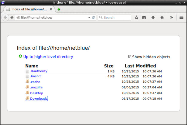 Whitelisting-home-files-and-directories-for-Firefox-browser.