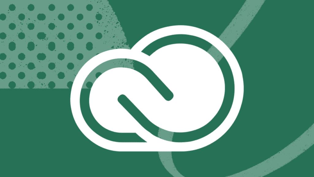 Adobe Creative Cloud позволяет удалять данные пользователей, техническая защита информации обучение Одесса