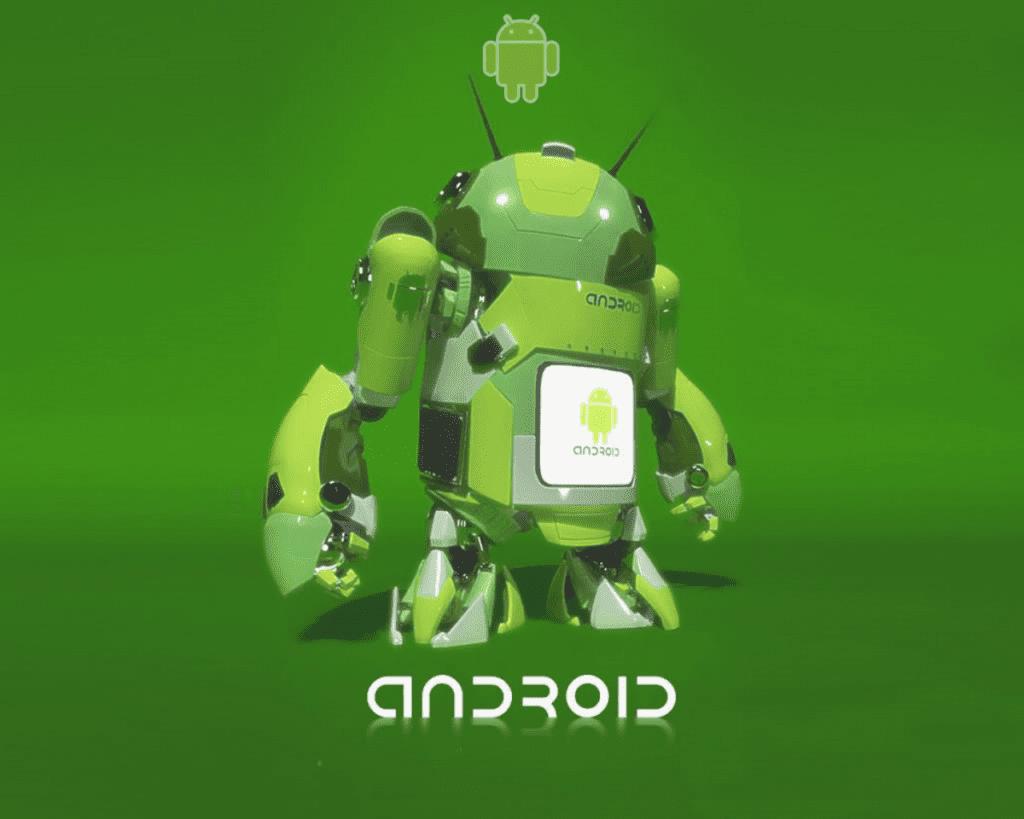 Android передает данные об установленных на устройстве приложениях, основы кибербезопасности в информационно образовательном пространстве Одесса