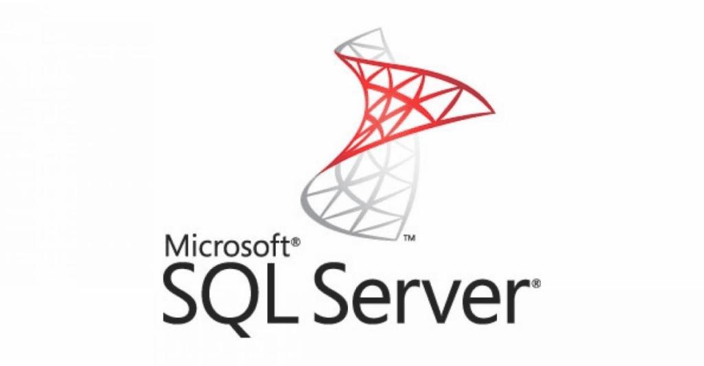Ботнет Vollgar два года взламывает серверы Microsoft SQL, курс по кибербезопасности секреты хакеров Днепропетровск
