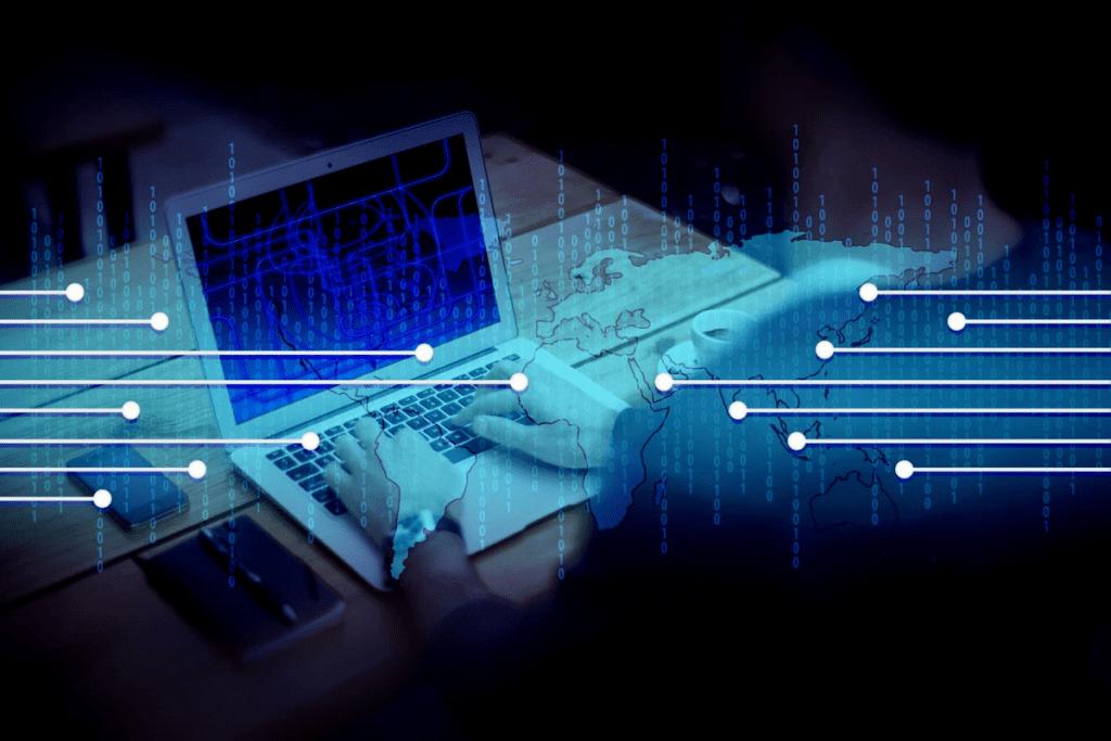 COVID-19 повлиял на посещаемость пиратских сайтов, информационная безопасность специальность зарплата Днепропетровск