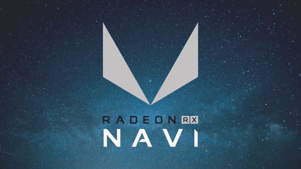 Хакеры похитили исходные коды процессоров Arden и Navi, защита информации Одесса